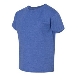 DryBlend® Youth T-Shirt