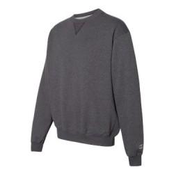 Cotton Max Crewneck Sweatshirt