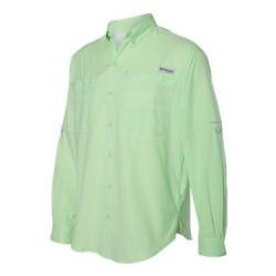 PFG Tamiami™ II Long Sleeve Shirt
