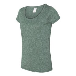 Performance® Core Women's Short Sleeve T-Shirt