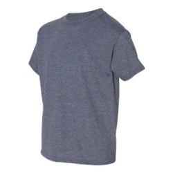 SoftStyle Youth Short Sleeve T-Shirt