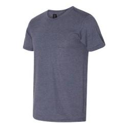 Triblend Crewneck T-Shirt
