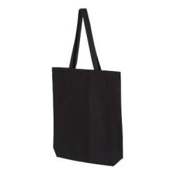 12 oz. Tote Bag