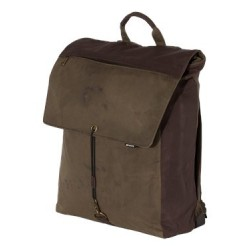 18L Commuter Bag