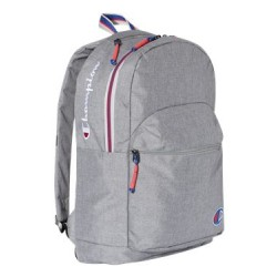 21L Backpack