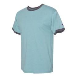 Premium Fashion Ringer T-Shirt