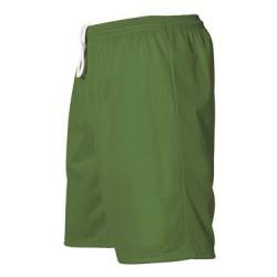 Adult Mesh Shorts
