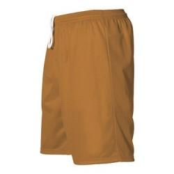 Extreme Mesh Shorts