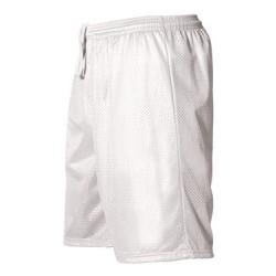 Adult Extreme Mesh Shorts