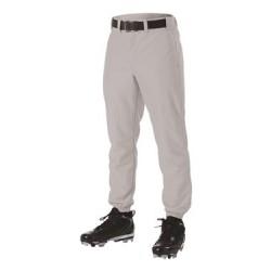 Adult Baseball Pants
