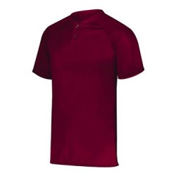 Attain Two-Button Jersey