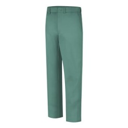 Excel FR™ Work Pants