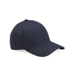 Adult Cotton Twill Cap