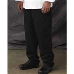 Baggy Chef Pants