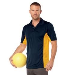 BT5 Sport Shirt