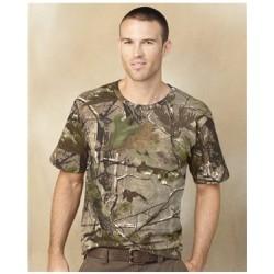 Realtree® Camo T-Shirt