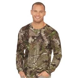 Realtree® Camo Long Sleeve T-Shirt