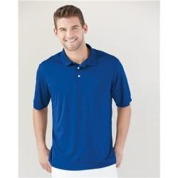 DryBlend® Piqué Sport Shirt