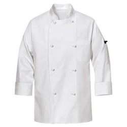 100% Cotton Chef Coat