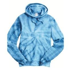 Cyclone Hooded Sweatshirt