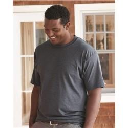 Beefy-T® Tall Short Sleeve T-Shirt
