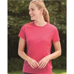 Cool Dri Women's Performance Short Sleeve T-Shirt