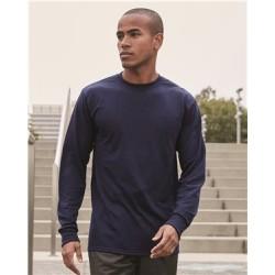 Dri-Power® Performance Long Sleeve T-Shirt