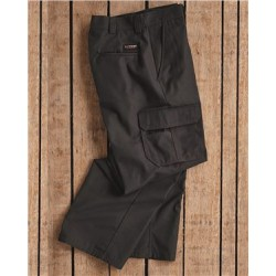 Functional Cargo Pants