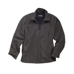 Work Jacket Tall Sizes