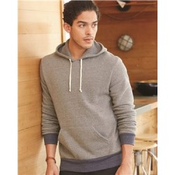 Challenger Eco-Fleece Hooded Sweatshirt