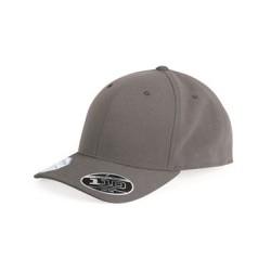 110® Pro-Formance Cap