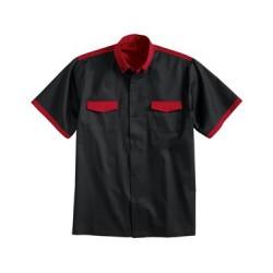 Bristol Bowling Shirt