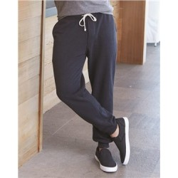 Eco-Fleece™ Dodgeball Pants