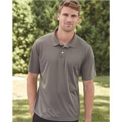Cool Dri® Sport Shirt