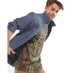 Mossy Oak® Camo T-Shirt