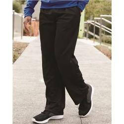 Dri-Power® Sport Fleece Pants