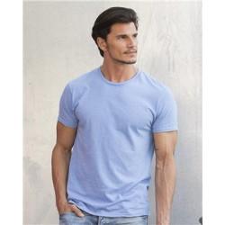Sofspun Crewneck T-Shirt