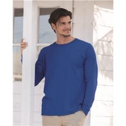 Sofspun Long Sleeve T-Shirt
