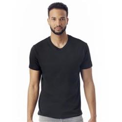 Cotton Modal Pre-Game T-Shirt