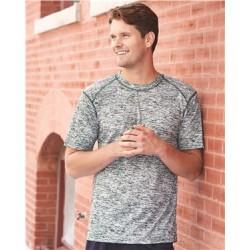 Blend Short Sleeve T-Shirt