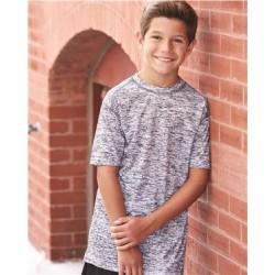 Blend Youth Short Sleeve T-Shirt