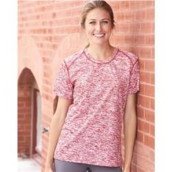 Blend Women's Short Sleeve T-Shirt