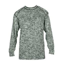 Blend Long Sleeve T-Shirt