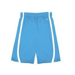 B-Core B-Slam Reversible Shorts