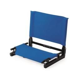 Folding Stadium Chair Back