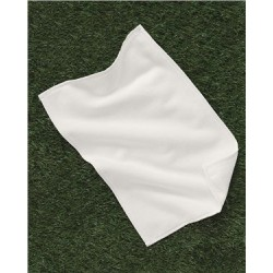 Sublimation Towel
