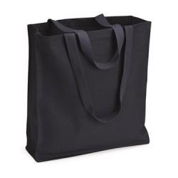 14L Shopping Bag