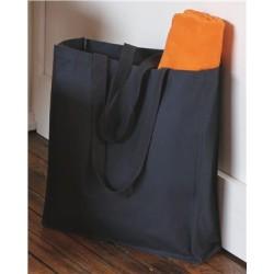 27L Jumbo Shopping Bag