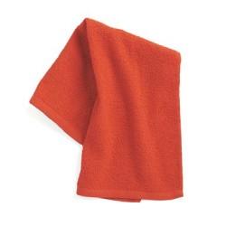 Budget Rally Towel