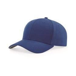 Surge Adjustable Cap